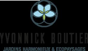 Yvonnick Boutier - Paysagiste dans les côtes d'Armor